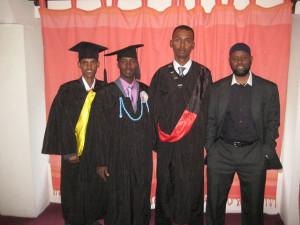 bursary-students-2